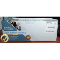 Drum Xerox 4250 4260 Compatible