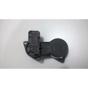 Sensor Borboleta Chevrolet Corsa 1.0/1.4/1.8 02/05 #str0042