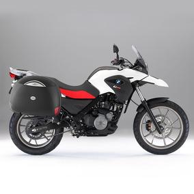Set Baules Laterales Kappa K40 - Baúles y Anclajes para Motos en ... d0a7d27976ddd
