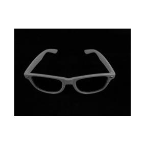 56c7a6bd0928f Oculos Restart - Ar Livre, Malabares e Festas no Mercado Livre Brasil