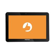 Tablet Positivo T1060 16gb Gps 3g (faz Ligações) Cx Lacrada