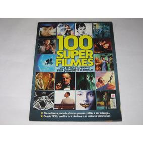 100 Super Filmes - Imperdível - Nº1 - 2014 - Alto Astral