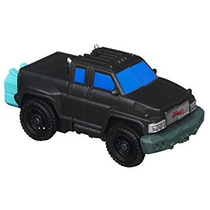 Transformers Dark Of The Moon - Activadores - Ironhide