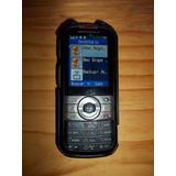 Nextel Motorola ¡418 (solo Radio Nextel).