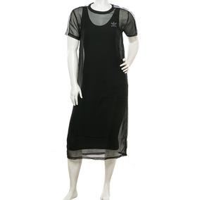 Vestido Originals 3s Layer adidas Blast Tienda Oficial