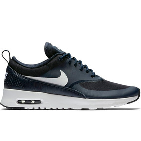 Zapatillas Nike Air Max Thea Al Mayor
