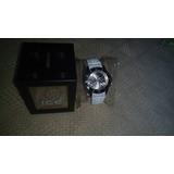 Reloj Ice Watch Nuevo