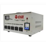 Regulador De Voltaje 5000w