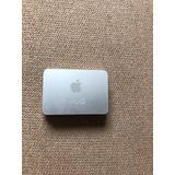Ipod Shuffle 2 Generación 1gb Gris Fotos Reales