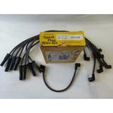 Cable De Bujia Ford Bronco 8 Cilindro Motor 302/351
