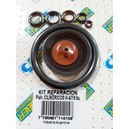 Kit Reparacion  H-5/7/9 Litros Pulverizador Giber Repuesto
