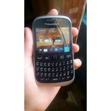 Blackberry 9320 Usado
