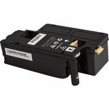 Toner Xerox Workcentre 6027 Compatible Black 2000 Paginas