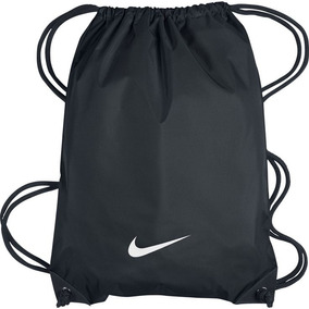 Tula Deportiva Fundamental Wosh Nike