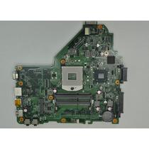 Placa Mãe Notebook Acer Aspire 4349 2462 Da0zqrmb6c0