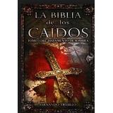 Testamento De Sombra Fernando Trujillo Nuevo Físico