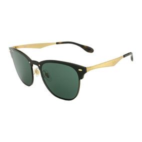 a2d513f157171 71 45mm Infantil Importado Ray Ban Clubmaster Rj 9050 S 100 - Óculos ...