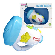 Juguete Para Bebe 1 Año Didactico Luces Sonidos Poppi Envios
