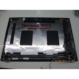 carcasa laptop samsung np535u3c