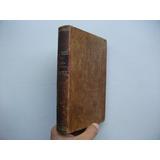 Filosofía E Historia Universal Del Derecho - J Kohler - 1910