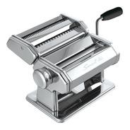 Maquina Fabrica De Pastas Smart Tek Buona Pasta Lh Confort