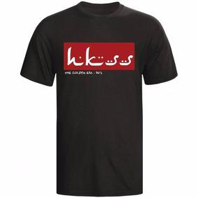 Gorro Camaleao Haikaiss - Camisetas no Mercado Livre Brasil 857914d6ed5