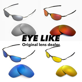 ada57d4e39 Oakley Tightrope Lentes De Repuestos - Gafas - Mercado Libre Ecuador