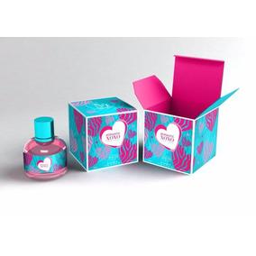 Perfume Ralph Love Ralph Lauren 100 Ml By Mirage Brands