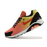 Tênis Nike Air Max 180