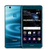 Huawei P10 Lite 3gb Ram /32 Gbmemoria Garantia