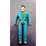 Figura Joker Kenner