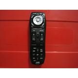 Mando O Control Remoto Jvc Rm-rk251 Usado Kd-adv38