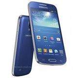 Samsung Galaxy S4 I9500 4g 13mp Octacore Movistar Personal