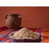 Copal Peruano En Polvo / Para Produccion De Sahumerios 1 Kg