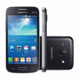 Samsung Galaxy Core Plus G3502 - Dual 3g 5mp - De Vitrine