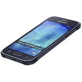 Samsung Galaxy J1 Ace J111m 8gb Desbloqueado Gsm Quad-core