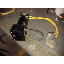 Cm233xe-00147 Servo Motor