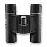 Binocular 10x25 Bushnell Nuevo Importado