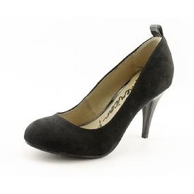 Zapatillas American Rag Foxy - Descuento + Envío Gratis!!