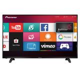 Smart Tv Pioneer 43 Full Hd Ple43fms5