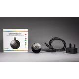 Novo Googlechromecast 2 Hdmi 1080p Chromecast 2 - Original