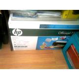 Impressora Hp Officejet Pro K8600-a3
