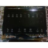 Tarjeta Control Nevera Electrolux Ew26ss75qs0 , Ew26ss75qs0