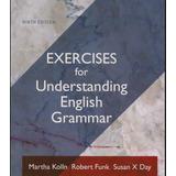 Libro Práctico Para Aprender Inglés Con Ejercicios (digital)
