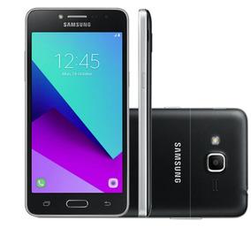 Smartphone Samsung Galaxy J2 Prime Preto G532 Tv Dual Chip
