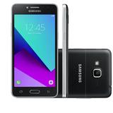 Smartphone Samsung Galaxy J2 Prime Tv 16gb Preto Dual Chip
