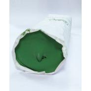 Pasta Pulir Brillo Espejo Asentado Filo Verde Gubosa R.t.605