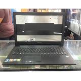 Laptop Lenovo G505s Partes