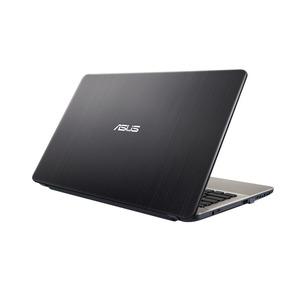 Laptop Asus Dvd X441na-ga016t Cel-n3350, 4gb,500gb,14 ,w10h