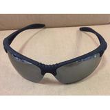 Oculos De Sol Lente Espelhada Sport